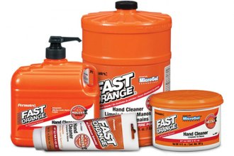 Fast Orange® - Pumice Hand Cleaners