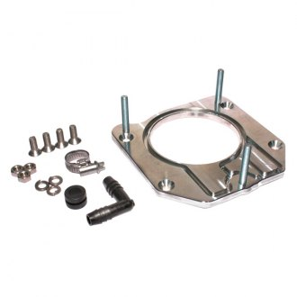 Fast® - Throttle Body Adapter Plate Kit