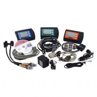 Fast® - Air/Fuel Meter Kit