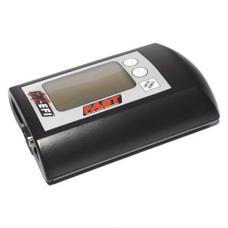 Fast® - Fast-Flash™ Power Programmer