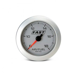 Fast® - Wide-Band Air/Fuel Gauge Kit