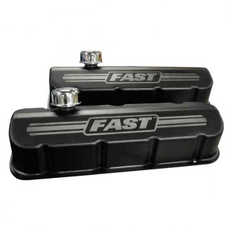 Fast® - Die Cast Valve Cover Set