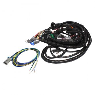Fast® - Wiring Harness