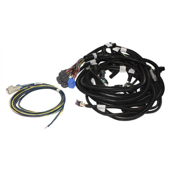 fast wiring harness fast wiring diagrams fast® wiring harness