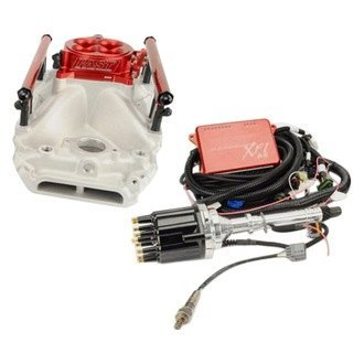 Fast® - XFI 2.0® Electronic Fuel Injection Kit