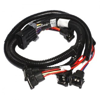 Fast® - XFI® Fuel Injector Harness
