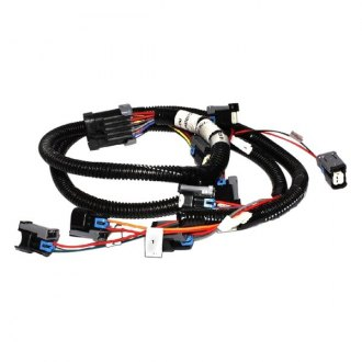 Fast® - Injector Harness