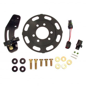 Fast® - Ignition Crank Trigger Kit