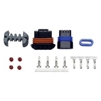 Fast® - XFI® Ignition Connector Kit