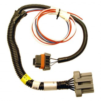 Fast® - XFI® Ignition Adapter Harness
