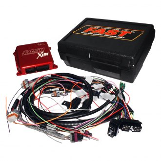 Fast® - Ignition Control Kit