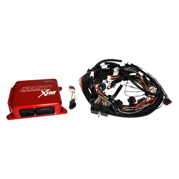 Fast® - XIM™ Ignition Controller Kit