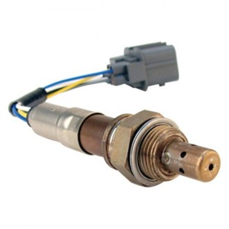 Fast® - XFI™ 5 Wire Wide-Band Oxygen Sensor LHA-Type