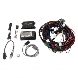 Fast® - Fast EZ-EFI Multiport Retro-Fit Kit
