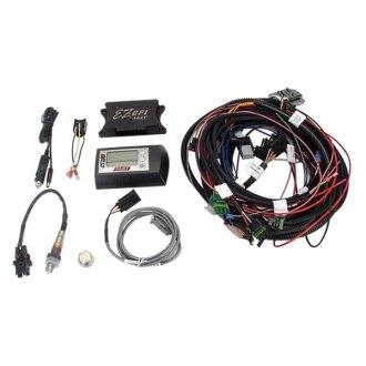 Fast® - EZ-EFI Self Tuning Fuel Injection System Kit