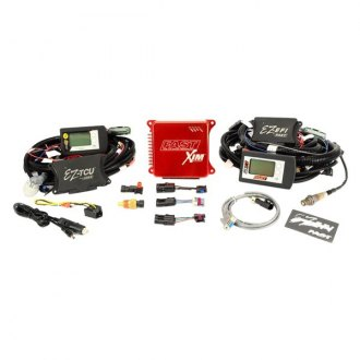 Fast® - EZ-EFI® Engine Kit with EZ-TCU™