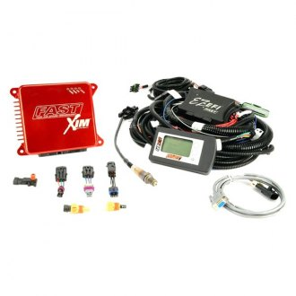 Fast® - EZ-EFI® Engine Kit