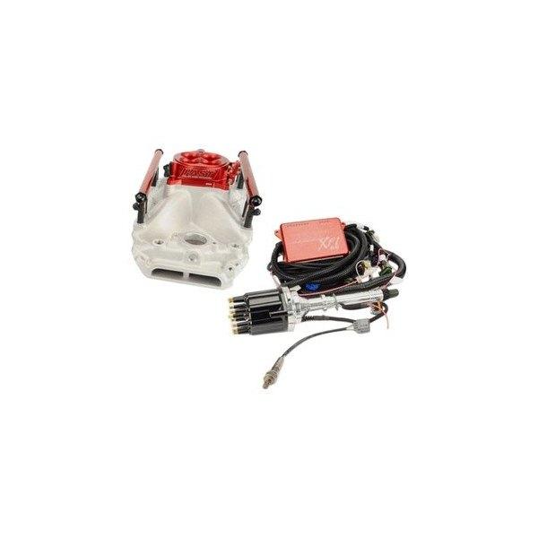 XFI 2.0® Electronic Fuel Injection Kit (Mercury