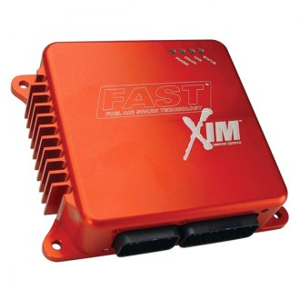 Fast® - XIM™ Ignition Control Module