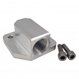 Fast® - Idle Air Control Housing