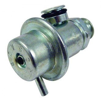Fast® - Fuel Regulator