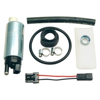 Fast® - In-Tank Style Street Strip Fuel Pump Kit