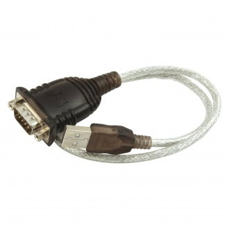 Fast® - Converter Cable