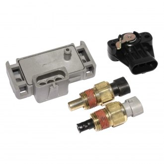 Fast® - Bar Sensor Kit