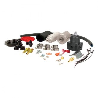 Fast® - Fuel Pump Kit