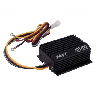 Fast® - XR700 Power Module