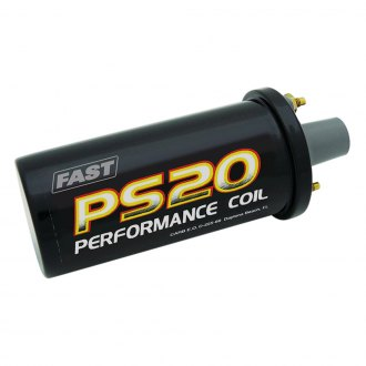Fast® - Performance Coil