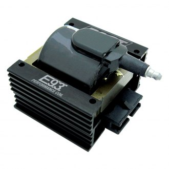 Fast® - PS92N Race External-Core Coil For CD Ignitions