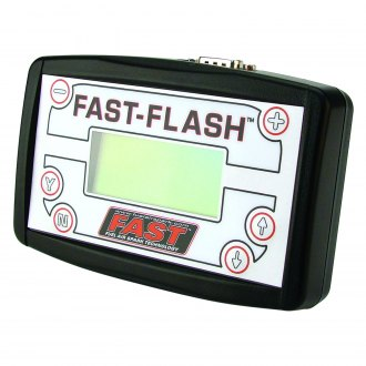 Fast® - FLASH™ Power Programmer