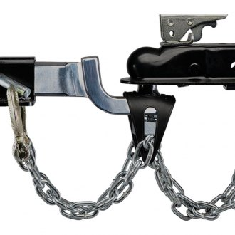 Fastway® - Chain-Up™ Safety Chain Sling for Weight Distribution & Multi Ball