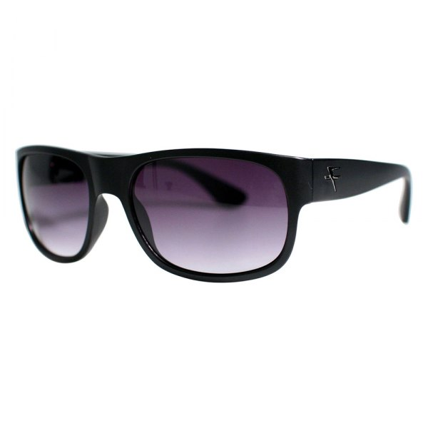 Sunglasses with UV Protection from the Specialist