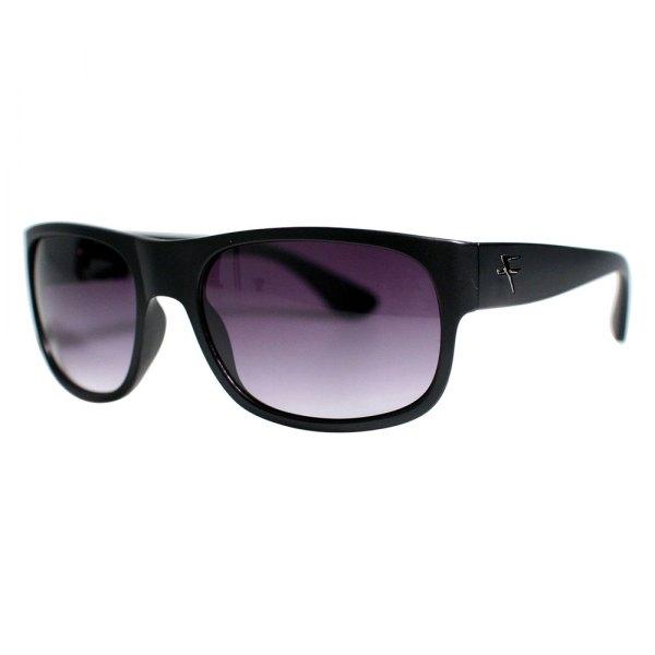 Fatheadz Eyewear® FH-0026