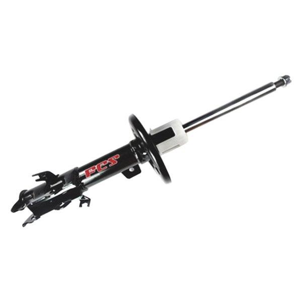 FCS Automotive 341522 Rear Shock Absorber