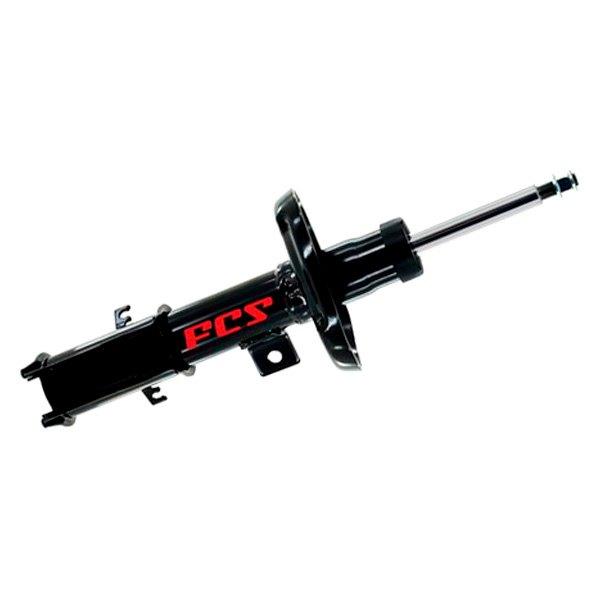 FCS 331830L Suspension Strut