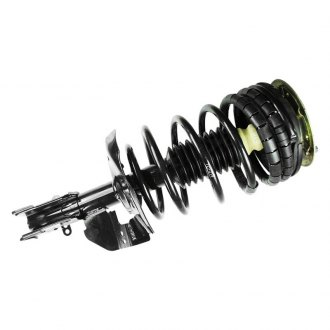 FCS® - Front Driver or Passenger Side Complete Strut Assembly