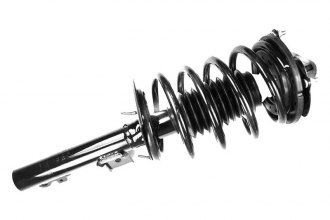 FCS® - Complete Strut Assembly