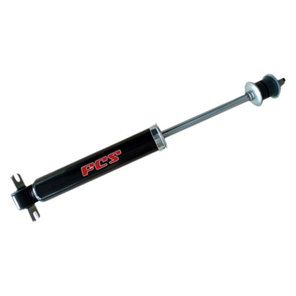 FCS® - Front Driver or Passenger Side Bare Shock Absorber