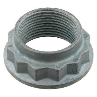 Febi® - Axle Shaft Nut