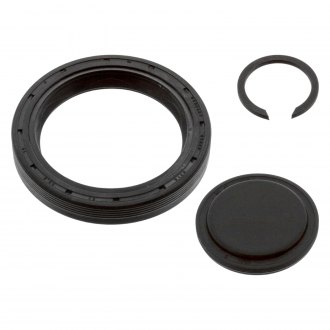 Febi® - Differential Joint Flange Repair Kit