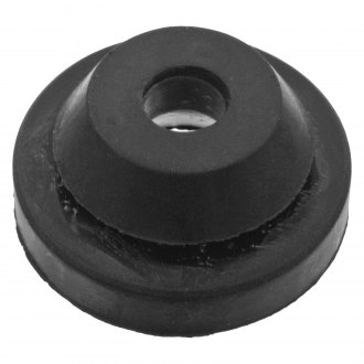Febi® - Air Filter Housing Ball Socket