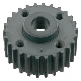 Febi® - Timing Belt Crankshaft Gear