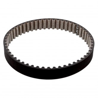 Febi® - Water Pump Timing Belt