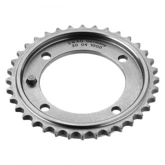 Febi® - Timing Chain Camshaft Timing Gear