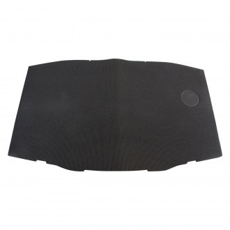 Febi® - Hood Insulation Pad