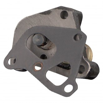 Febi® - Timing Chain Tensioner with Gasket