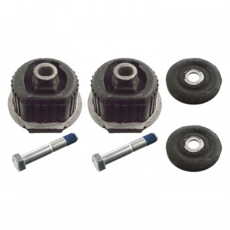 Febi® - Rear Forward Subframe Mount Kit